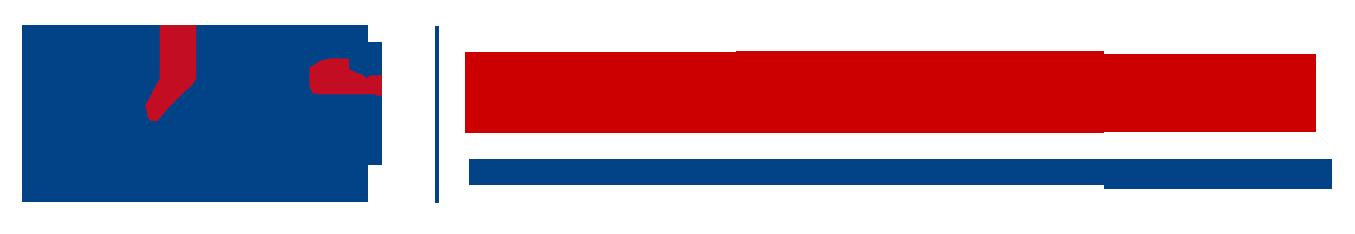 上海仪欣阀门有限公司